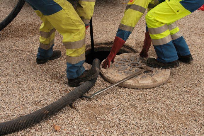 maintenance fosse septique