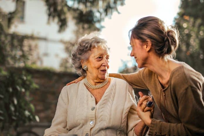 Quelles sont les occasions pour faire plaisir à votre maman ?