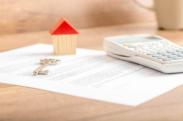 diagnostiqueur-immobilier (1)
