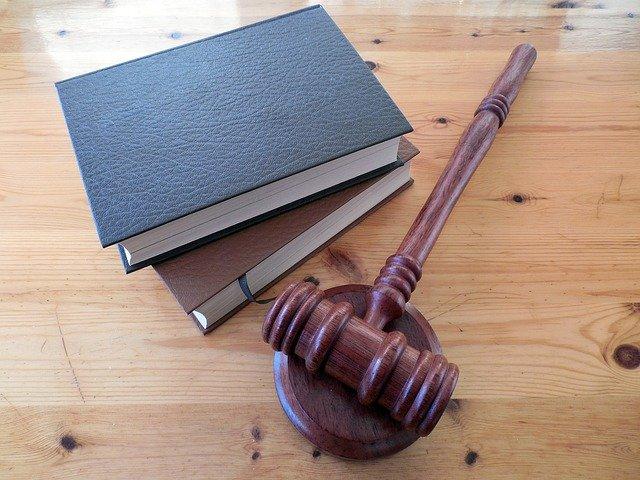avocat en droit du dommage corporel