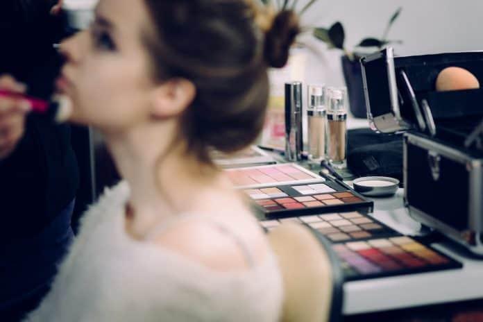 Les nouvelles tendances maquillage en 2021