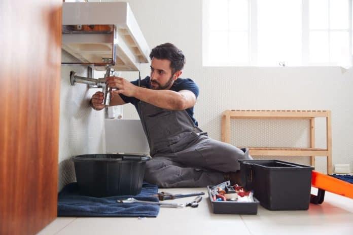 devenir plombier-chauffagiste