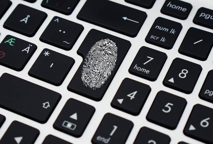 Le droit à un testament numérique - Qu'est-ce que c'est et est-ce nécessaire ?
