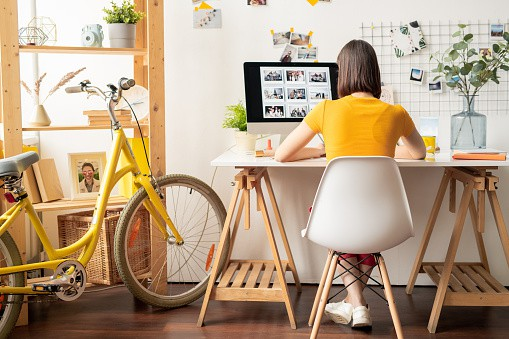 logement pour les freelance